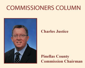 commissioner-charles-justice-column