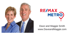 Remax Dave and Maggie