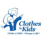 Back To School Is Near - Clothes To Kids Needs Clothing and Shoes