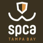 SPCA Tampa Bay's new Veterinary Center offers services for all pet owners