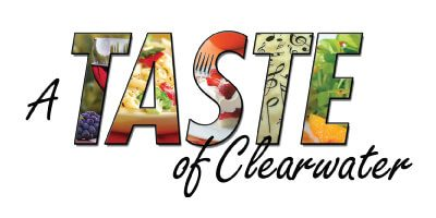 27th Annual Taste of Clearwater