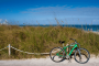Ways to Stay Fit Exploring Florida's Great Outdoors