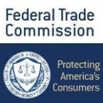 FTC To Hold Public Conference on Identity Theft