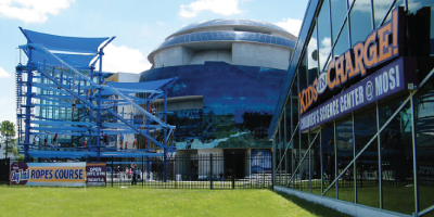 Museum of Science & Industry and Glazer Children's Museum launch Science Alliance