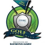 PARC'S 43RD ANNUAL GOLF TOURNAMENT WEEKEND SET FOR APRIL 21ST AND 22ND