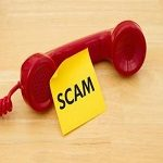 """FCC alerts consumers to the """"Can you hear me?"""" scam"""