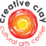 This November, it's a Creative Clay Fest!