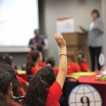 The Bid for Amazon Spurs local STEM support