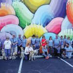 ST. PETERSBURG ACCESSIBLE MURAL TOUR