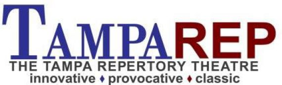 TampaRep Announces Plays for 8th Season
