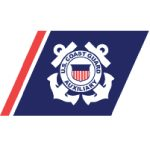 Boating Safety Course Offered by United States Coast Guard Auxiliary