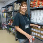 Redesigned food pantry helps to feed more people in Pinellas County