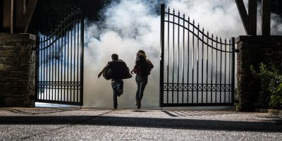 THE TIME FOR FEAR IS HERE, HOWL-O-SCREAM 2018 BEGINS TOMORROW