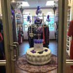 HSN First Impression Boutique