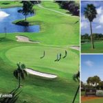 Bardmoor's 7th Annual $10k hole in 1 all-inclusive golf tournament