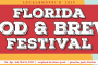 casa food and brew festival