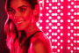 Red Light Therapy and Its Awesome Benefits!
