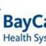 Two More BayCare Hospitals Become Breast Milk Depot Sites