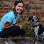 Setting Your Dog Up for Success: Public Places
