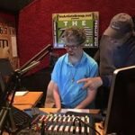 Artlink Program takes art from the studio to the airwaves