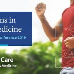 BayCare Sports Medicine Conference Will Shine Light on Innovations in Sports Medicine