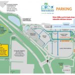 St. Pete-Clearwater International Airport (PIE) Parking and Roadway Impacts – August 26, 2019